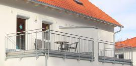 4 Doppelhaushälften in Unterschleissheim