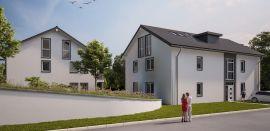 Büro-/Gewerbefläche in Mehrfamilienhaus, Haus 10