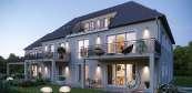 Wohnung Nr.3 in Allach-Untermenzing