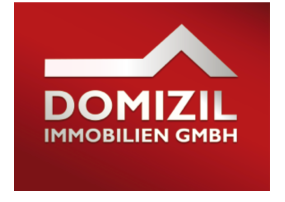 domizil.png