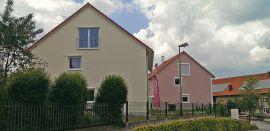6 Doppelhaushälften in Finning