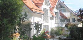 Doppelhaus Herrsching