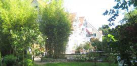 doppelhaus_herrsching_04