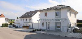 Einfamilienhaus Berg/Aufkirchen