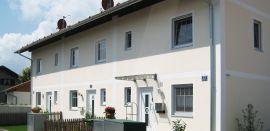 3 Reihenhäuser in Sauerlach