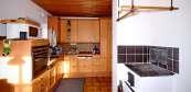 2 Zimmer-Wohnung in Seefeld-Hechendorf